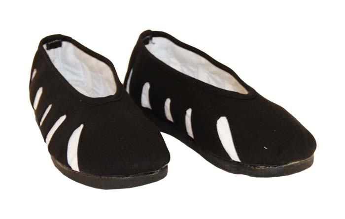 Wudang Schuhe