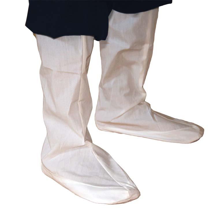 Wudang Socken/ Stulpen Shaolin