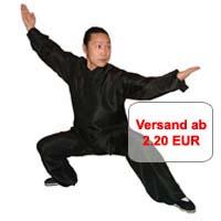Tai Chi Anzüge aus Seide für 95,00 EUR